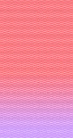 Girly Pink Background Cool iPhone 5S Wallpapers is a fantastic HD wallpaper for your PC or Mac and is available in high definition resolutions.