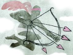 Poliamory randki uk