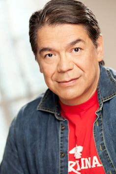 University of Alberta - Alumni Asked & Answered: Lorne Cardinal, '93 BFA  (Actor from the hit series Corner Gas)