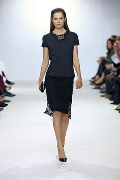 giambattista-valli-paris-v13-25