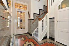 Beste afbeeldingen van huis jaren house subway tiles en