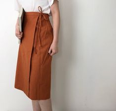 Women S Affordable Fashion Websites Modest Outfits, Simple Outfits, Skirt Outfits, Casual Outfits, Cute Outfits, Diy Clothes, Clothes For Women, Outfit Trends, Minimalist Fashion