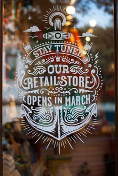 Austin, Texas by Michael Tangonan, via Behance