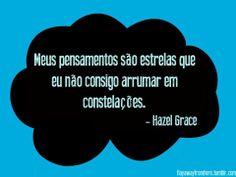 Hazel Grace