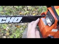 echo chainsaw Gas Grill Reviews, Line Tools, Microsoft Office, Staying Organized, Chainsaw, Outdoor Power Equipment, Cool Things To Buy, Wedding Photography, Cool Stuff