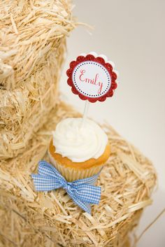Kate Landers Events, LLC: Wizard of Oz Party and {Surprise Giveaway With The TomKat Studio}!
