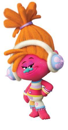 www.fhetoolkits.com trolls-catalog-attach downloads celebrate-trolls trolls-characters tr_char_shot_dj_03.png