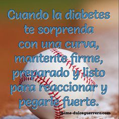 Estas listo? Diabetes, Fitness, Salud, Excercise, Health Fitness, Rogue Fitness