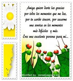 palabras de amistad para facebook,saludos de amistad para facebook: http://www.consejosgratis.es/originales-frases-de-amigos-para-el-muro-de-facebook/