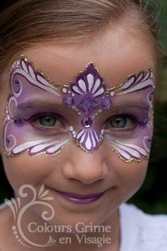 Aof and pretty... Please check artist watermark.... www.sillyfarm.com