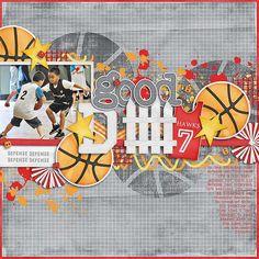 2011-01-11-defense-150