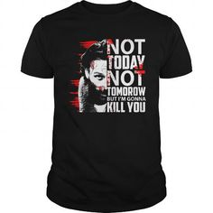 twd fans  -  RICK GRIMES SHIRT #name #WALKER #gift #ideas #Popular #Everything #Videos #Shop #Animals #pets #Architecture #Art #Cars #motorcycles #Celebrities #DIY #crafts #Design #Education #Entertainment #Food #drink #Gardening #Geek #Hair #beauty #Health #fitness #History #Holidays #events #Home decor #Humor #Illustrations #posters #Kids #parenting #Men #Outdoors #Photography #Products #Quotes #Science #nature #Sports #Tattoos #Technology #Travel #Weddings #Women