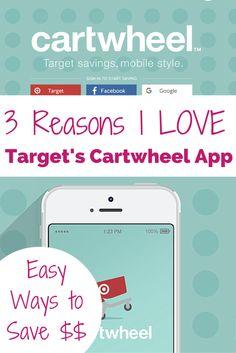 3 Reasons I Love the