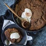 Join the Queen Baking Club - Queen Fine Foods Heart Sugar Cookies Recipe, Baking Recipes, Cookie Recipes, Free Food, Join, Queen, Foods, Club, Cooking Recipes
