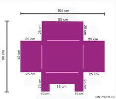 Yatağın boyutu