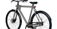 Holanda inova o setor de bikes elétricas