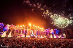 Insomniac+Unveils+Big+Plans+For+VIP+Experience+At+EDC+Las+Vegas+2015 #EDCLV #EDC #EDM #InsomniacEvents