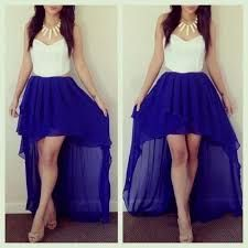 Image result for pretty dresses