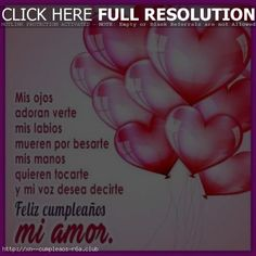 Saludos de cumpleaños Amor: aunque no estemos juntos Movie Posters, Happy Birthday Love, Love Of My Life, Film Poster, Billboard, Film Posters