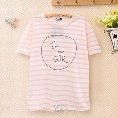 MẪU I'M GIRL HỒNG - SỈ 29K
