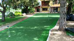 Artificial Turf, Grass, Golf Courses, Outdoor Decor, Astroturf, Grasses, Herb