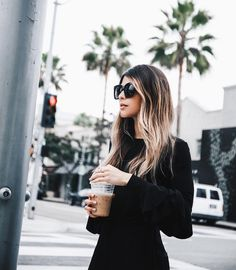f08f3e3e75c9 103 Best NORMA KAMALI STYLE images in 2019