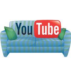 YouTube remote Google play app