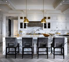 "81 отметок «Нравится», 3 комментариев — Allied Stone (@alliedstoneinc) в Instagram: «Don't just make a meal, create an experience. Designer Ferris Rafauli wanted to ""create something…»"