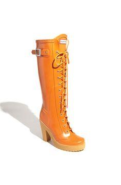 f0d065e879f 282 bästa bilderna på rainboots | Rain Boots, Rubber work boots och ...