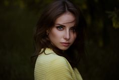"""Natalya - Personal Skype lessons (retouch, color grading). Join me on <a href=""""https://www.facebook.com/ann.nevreva"""">My Facebook page</a> And <a href=""""https://instagram.com/annnevreva/"""">My Instagram</a>     Email address:  workshopsna6@gmail.com"""