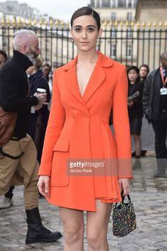 New Fashion Week Looks Coats 44 Ideas Blazer Fashion, Suit Fashion, Fashion Week, Work Fashion, New Fashion, Fashion Dresses, Womens Fashion, Fashion Design, Paris Fashion
