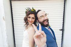 Heritage Prairie Farm Wedding Photographer - Elite Photo