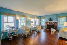 139 Edgemere Dr, Southampton, NY, $4,350,000, Web #: 32838