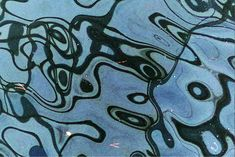 Reflexe auf Wasseroberfläche Arabic Calligraphy, Art, Water, Art Background, Kunst, Arabic Calligraphy Art, Performing Arts, Art Education Resources, Artworks