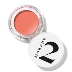 Peekaboo Color, Natural Glowy Makeup, Makeup Morphe, Blush On Cheeks, Lip Gloss Set, Skin Routine, Blusher, Shop Signs, Biodegradable Products