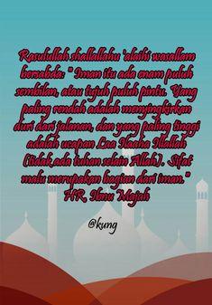 #la ila-ha illalla-h#iman#cabangiman#69#70