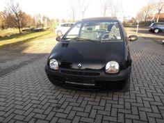 mobilverzeichnis  /  2005 Renault Twingo CO6 1.2L