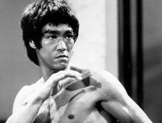 Bruce Lee would have three schools along the West Coast soon, but it was the one in Oakland — the Jun Fan Gung Fu Institute — where some say he made a stand and paved the way for tae kwon do and other martial-arts disciplines to flourish throughout the Bay Area, the U.S. and the world.  Half a century later,  thousands of martial-arts schools are sprinkled across the globe, ranging from high-impact to low-impact, with different striking styles, including new-look dojos capitalizing on the…