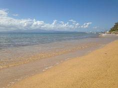 Playa Punta Arenas, Vieques. Dale 'me gusta' o 'repin' si te encantan nuestras playas.