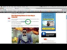 Empower Network Blog | Powerful Blog That Does The Selling For You