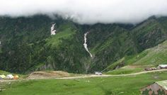 Sikkim Tour is the top most travel destination in India. It is one of the most politically stable and peaceful place in India.