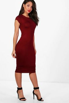 58 Best things I like images   Bodycon dress with sleeves
