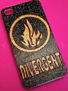 There is 1 tip to buy phone cover, fire, divergent, iphone case, dauntless sign diveregent. Bling Phone Cases, Cool Iphone Cases, Cool Cases, Diy Phone Case, Cute Phone Cases, Divergent Phone Case, Divergent Series, Divergent Factions, Divergent Fandom