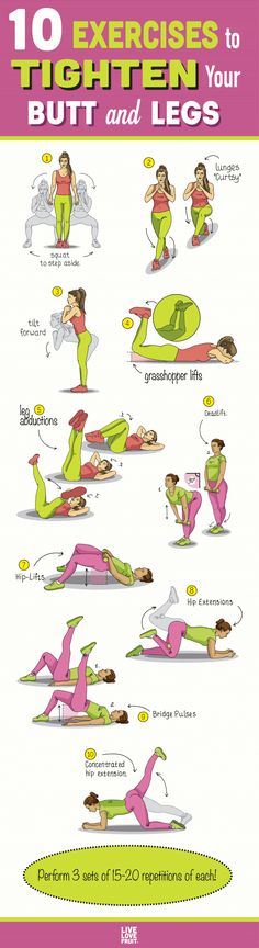 fitness facts tips - fitness facts . fitness facts did you know . fitness facts tips . Toning Workouts, Fitness Workouts, Yoga Fitness, Fitness Tips, Fitness Motivation, Health Fitness, Body Exercises, Workout Tips, Workout Routines