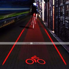 4 Pack All The Lights are Blue Leegoal LED Bike Wheel Lights Bicycle Valve Cap Lights Set for Front /& Rear Wheel Waterproof Bright Safety Visibility LED Bicycle Tire Accessories