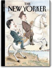 size: Premium Giclee Print: Barry Blitt New Yorker Covers Wall Art by Barry Blitt : The New Yorker, New Yorker Covers, Art Editor, Magazine Art, Magazine Covers, Old Magazines, Caricature, Giclee Print, Politics
