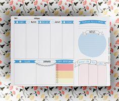 Recopilatorio de calendarios anuales | ArtCreatiu                                                                                                                                                                                 Más