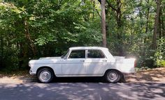 Peugeot - 404 Saloon Pininfarina - 1969 Auto Peugeot, Pugs, Diesel, Classic Cars, Automobile, Arch, Chrome, Vehicles, Sweet