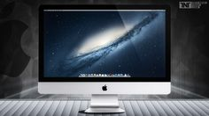 Apple Inc: New 21.5-inch iMac Sports 4K; Makes It A Must-buy