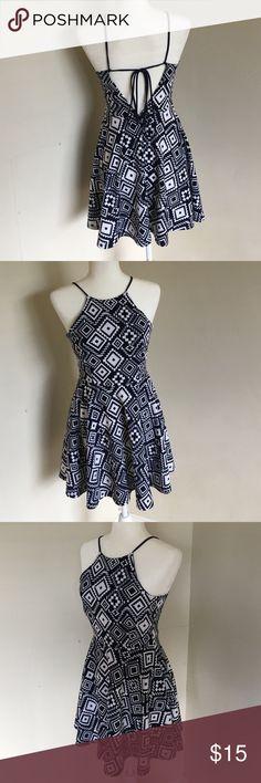 Selling this Skater dress 👗 on Poshmark! My username is: yeramm. #shopmycloset #poshmark #fashion #shopping #style #forsale #Dresses & Skirts